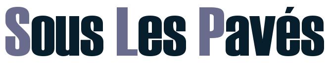 Sous-Les-Paves.com