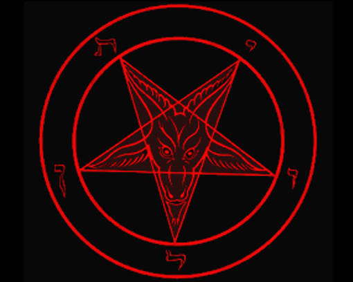 Le satanisme à Paris