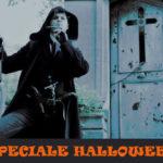 visite Père Lachaise Halloween
