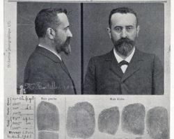visite musée du crime et de la police Paris