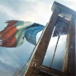 visite révolution française paris