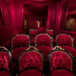 visite opéra garnier paris