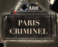Visite Le Paris du crime à la Belle Epoque